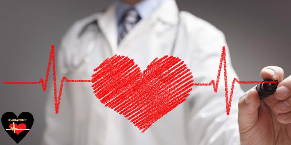 منظور از چکاپ قلبی چیست و چه زمانی انجام می شود؟