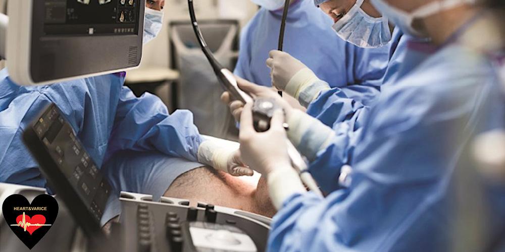 اکوکاردیوگرافی مری چیست و چه زمانی توسط پزشک تجویز می شود؟