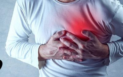 درمان بیماری آنژین قلبی