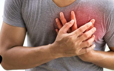 در زمان حمله قلبی چه باید کرد؟